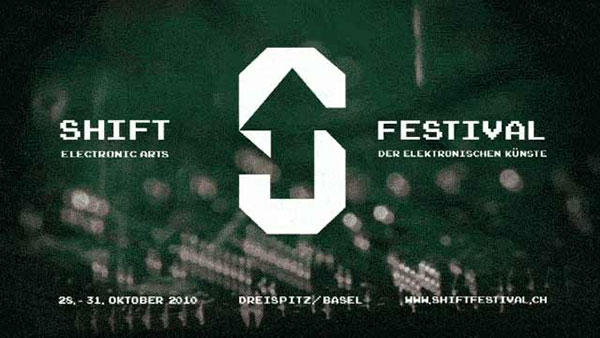shift_festival_trailer_600v